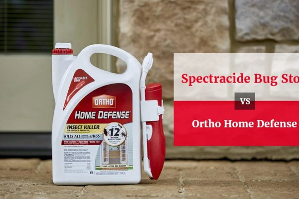 spectracide bug stop vs ortho home defense